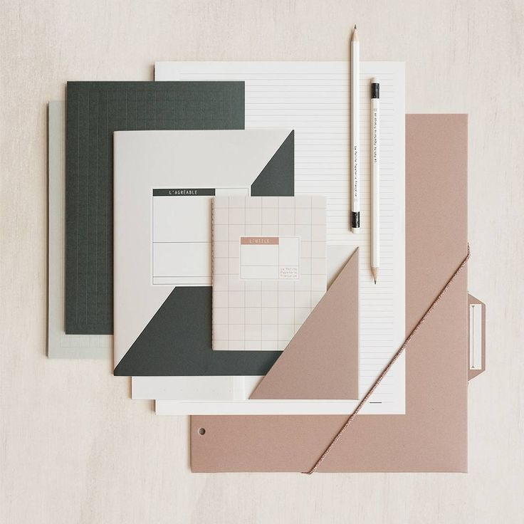 Stationery heaven online. Shop design stationery & lifestyle accessories. Great style and gorgeous brands. We ship to Aust (free over $99)+ worldwide