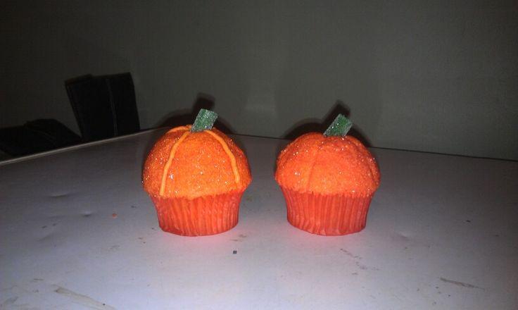 Liams cupcakes