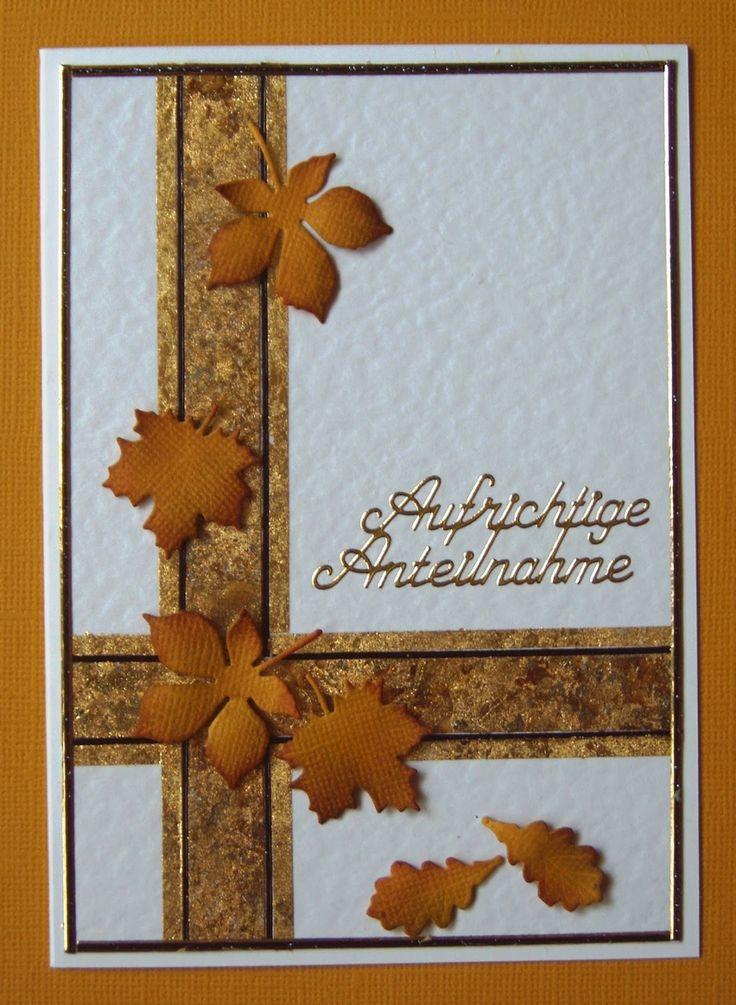 открытка ко дню пожилого человека скрапбукинг том