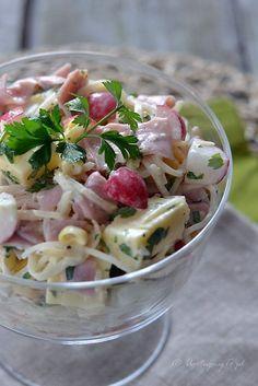 /salatka-z-selera-konserwowego/
