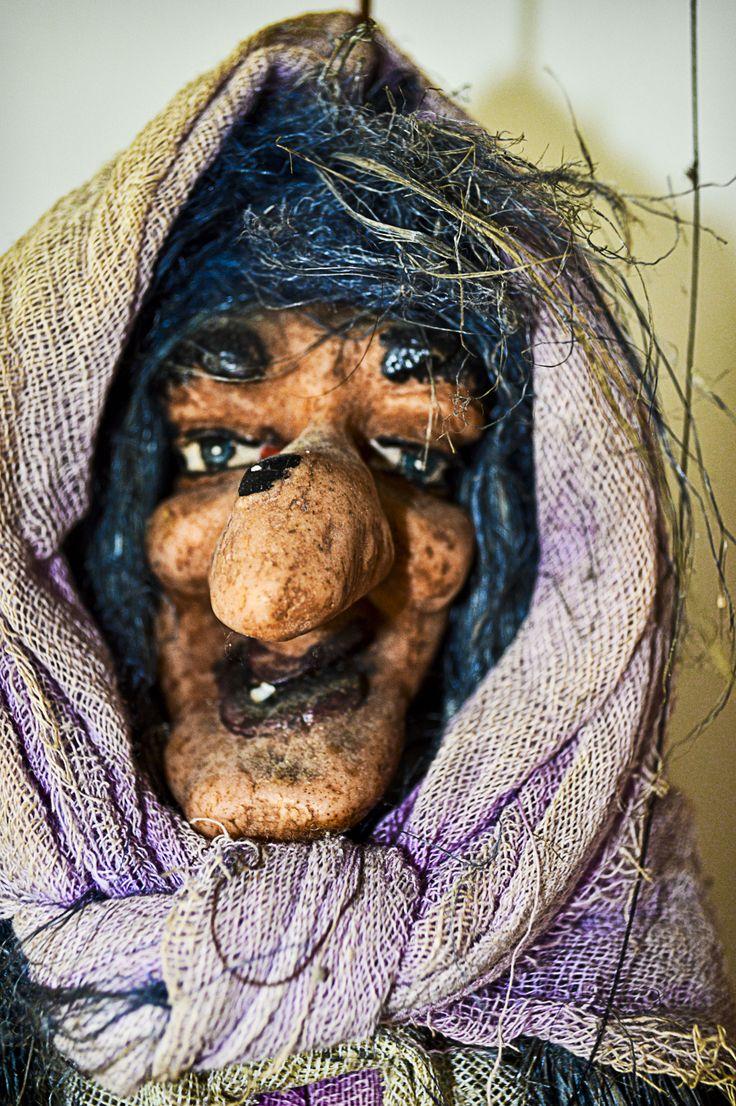 #Bruja #Witch #Nikon #Pasion #Fotografia