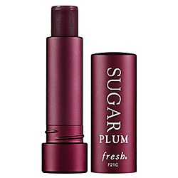 Super moisturizing and great sheer color.