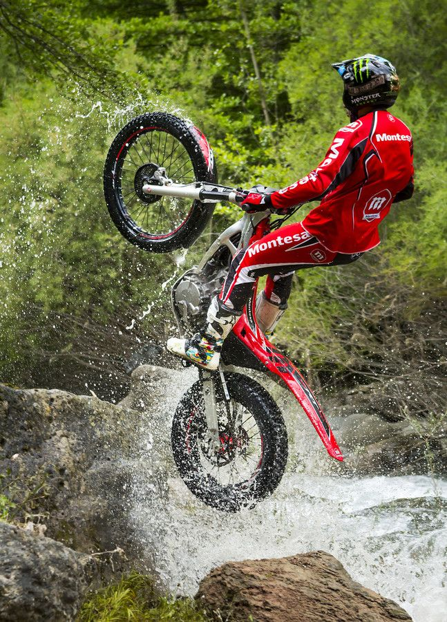 an essay on the topic of dirtbiking as a sport How to write a personal narrative tweet pin it definition of a personal narrative the narrative essay makes a point, which is usually pointed out.