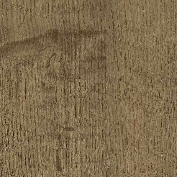 bathroom floor aquastep waterproof laminate flooring havanah oak vgroove