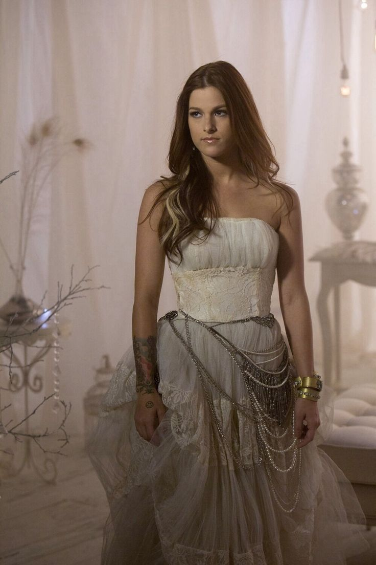 17 Best Images About Cassadee Pope On Pinterest Her Hair