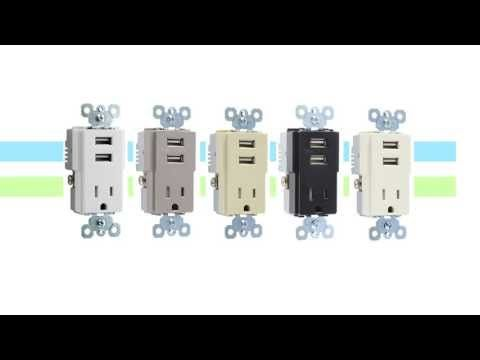 b99868dcf2a7d1023501827340d629b5--handy-man-electronic-devices P Seymour Mobile Home Receptacles on mobile home outlet, mobile home lights, mobile home equipment, mobile home fittings, mobile home jacks, mobile home heaters, mobile home conduit, mobile home tubing, mobile home lamps, mobile home signs, mobile home tools, mobile home switch, mobile home hvac, mobile home electrical, mobile home walls, mobile home containers, mobile home plugs, mobile home breakers, mobile home liners, mobile home smoke detectors,