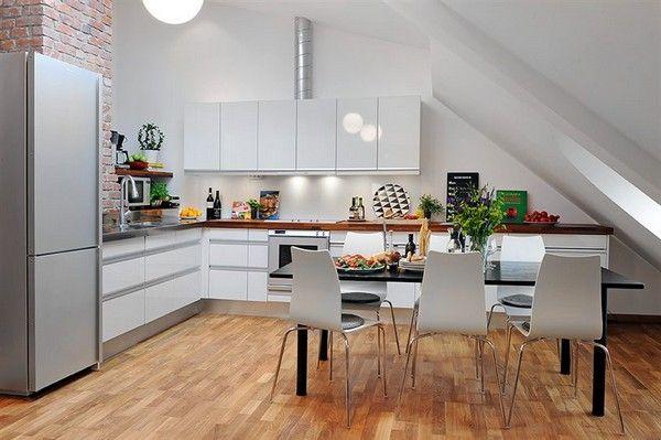 78 Best Izrada Kuhinje Po Mjeri Dizajn Kuhinje Images On Pinterest Kitchens Interiors And