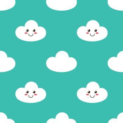 Ver Dibujos Muy Faciles Para Dibujar likewise Dibujos Para Colorear E Imagenes De as well Molde De Nuvem besides 100956 Di Logo Libre Burbujas Vector also 270 Vinilo Decorativo Mujer Africana. on moldes de nubes