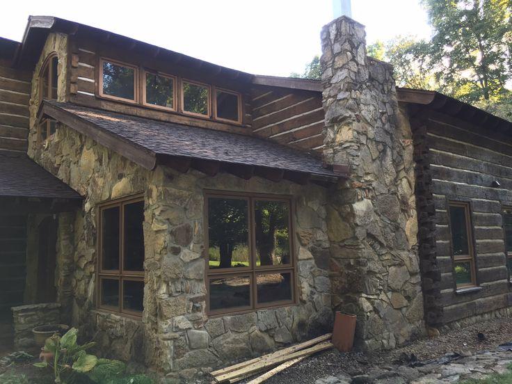 96 Best Old Kentucky Logs Images On Pinterest Kentucky