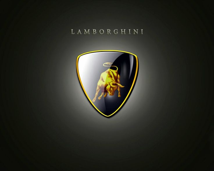 Best Lamborghini Images On Pinterest Lamborghini Car And Badges