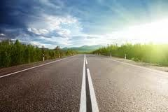 How To Survive A Road Trip Tips & Advice available from http://coreaffinityliving.com/how-to-survive-a-road-trip.html