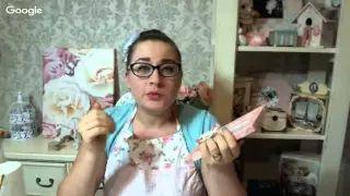 Наталья Долбня - YouTube