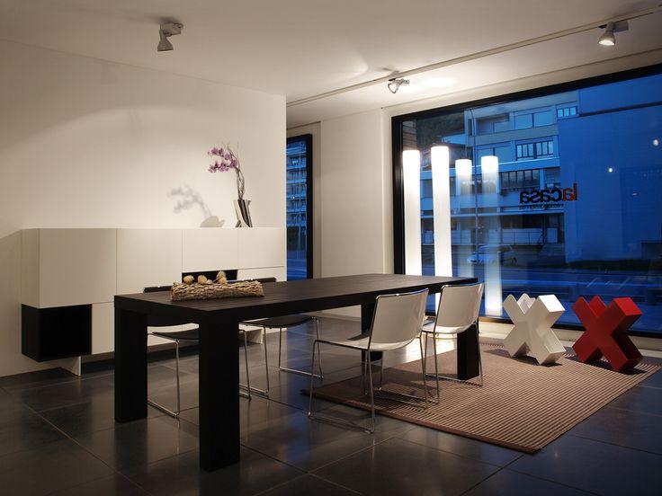 Mobili mendrisio ~ Best mendrisio images home ideas future house