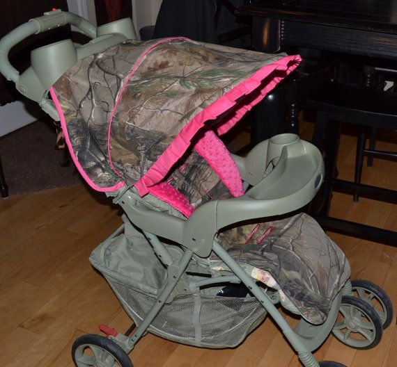 17 Best Images About Carseat And Stroller Covers On