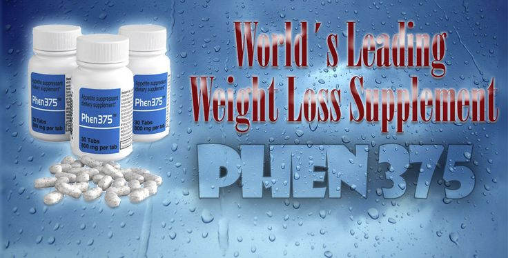 Visit this site http://bestfatburnerpill.com/ for more information on Purchase Phen375. The primary focus of Phen375 is to target the elements that cause weight gain. If you are an enthusiast to lose weight then you can Purchase Phen375 and start using it. Losing weight is not easy and requires lot of effort, determination and discipline.  Follow us http://wheretobuyphendietpills.blogspot.com/