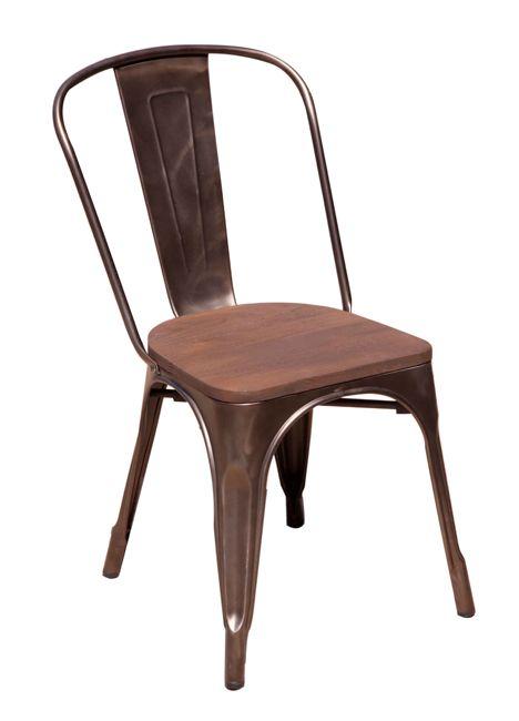 Chiavari Chair Rental   Vision Furniture