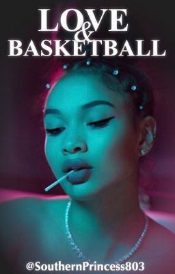 "I just posted ""Ø15"" for my story ""Love & Basketball(Dave East Story)"". https://my.w.tt/UiNb/MR2mhkmZAH"
