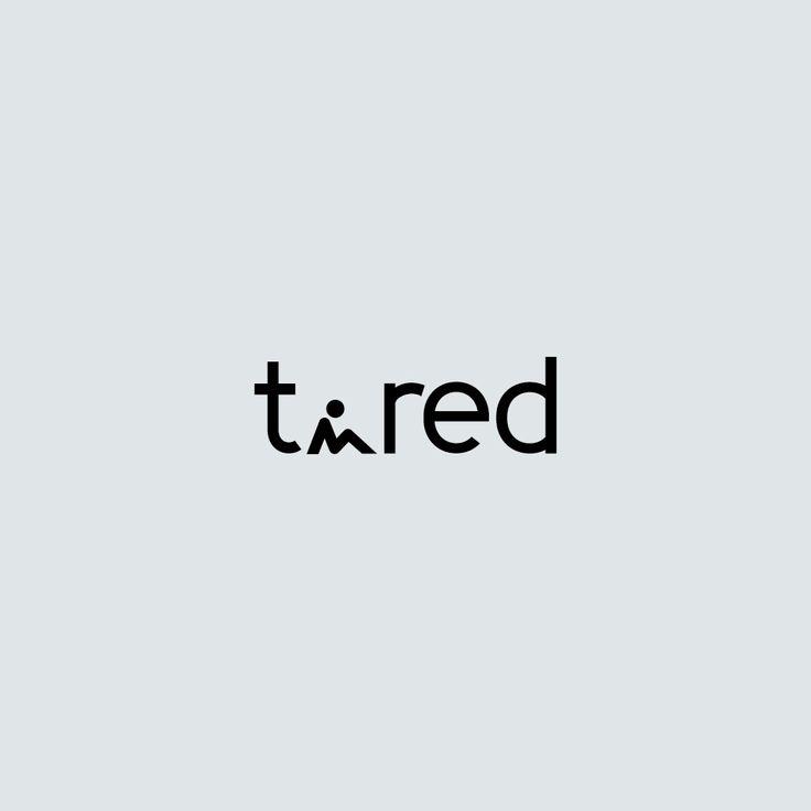 Typography Mania #288   Abduzeedo Design Inspiration