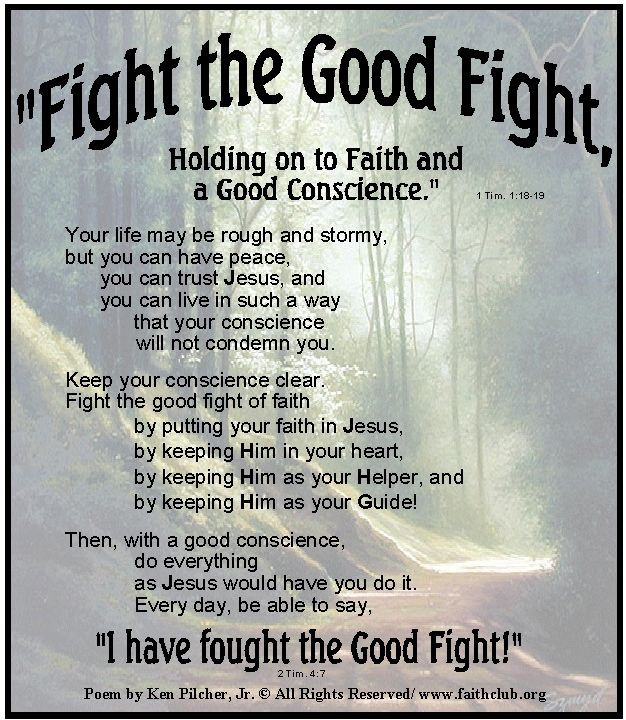 Fighting The Good Fight Quotes: 699 Best Words Of Encouragement Images On Pinterest