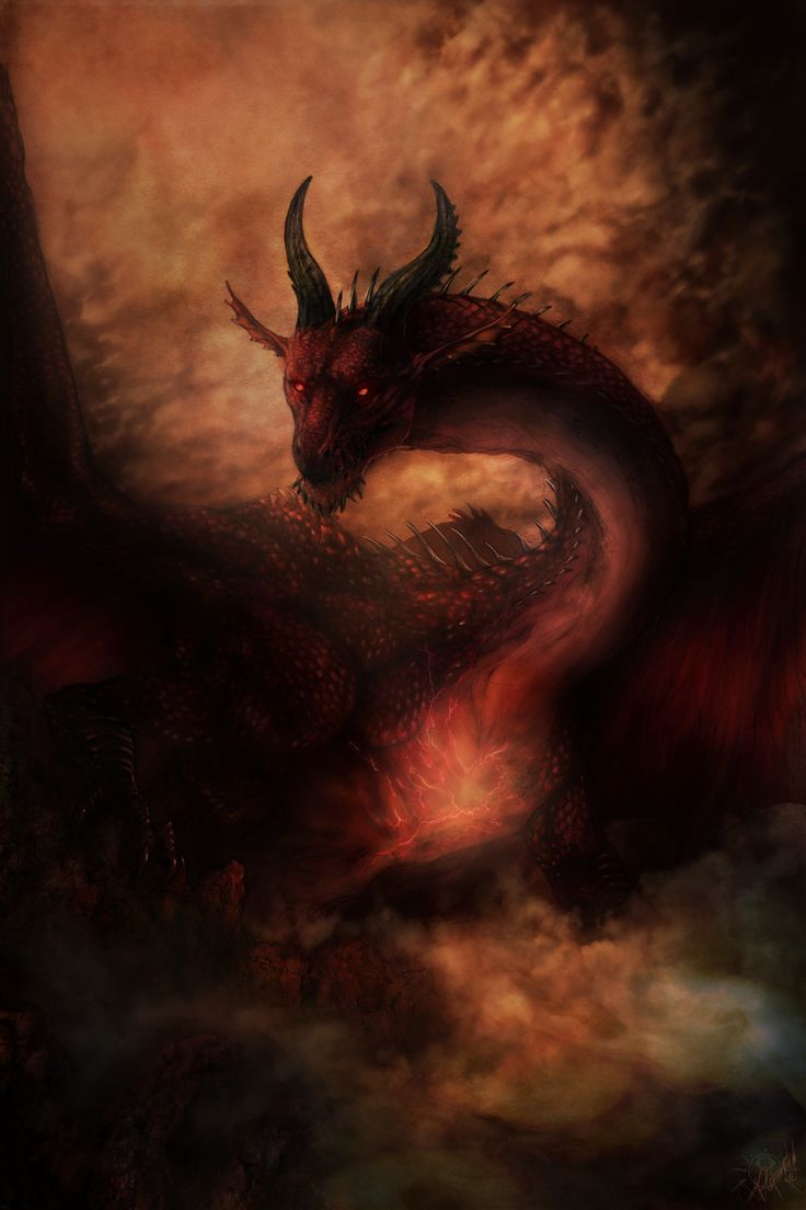 best images about red dragons texts red dragon abandon all delusions of control aisvoc com on