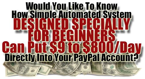DirectPayBiz International - Community - Google+