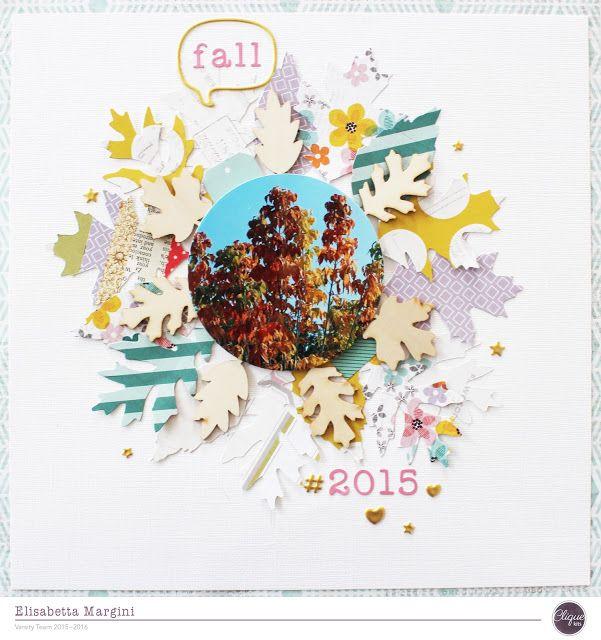 ABCDELI: Fall 2015 - LO