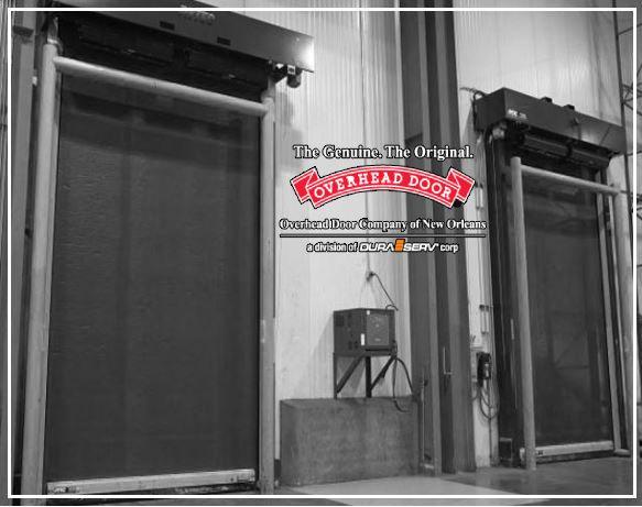 Refrigeration Cold Storage Door Insulation Cold Storage Overhead Door