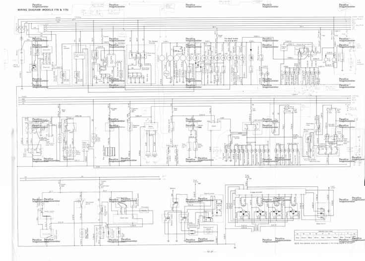 Engine Diagram Kelisa Yrv Engine Diagram Kelisa Yrv