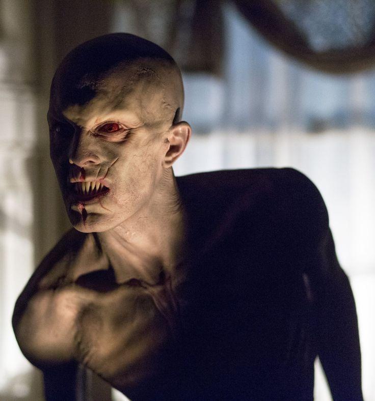 penny dreadful | Vampire | Penny Dreadful Wikia | Fandom powered by Wikia