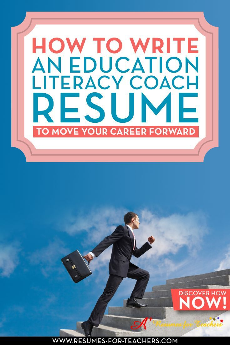 how to write education on resume