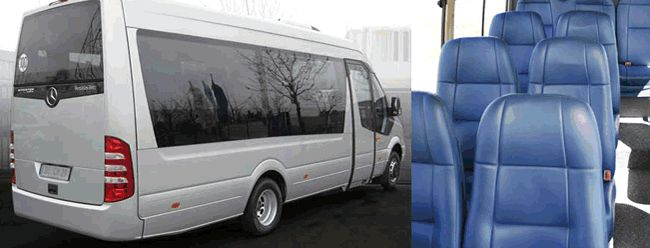 Rome-airport-shuttle.it offers timely, affordable and safe transport bus Rome services 24x7, seven days a week for people looking for safe transportation in Rome. For more information about visit http://www.rome-airport-shuttle.it/rome_bus.html