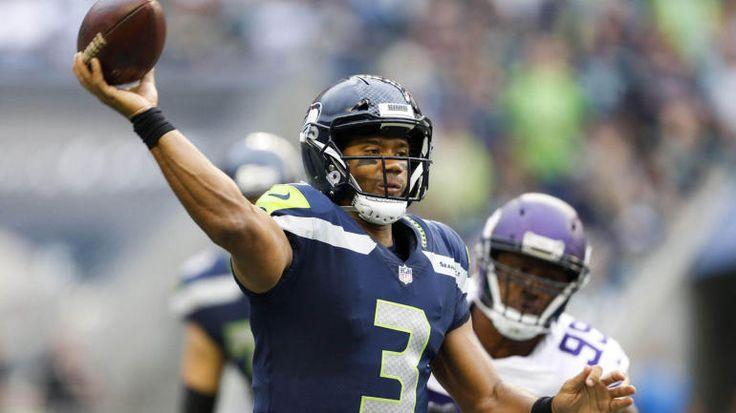 NFL preseason scores, schedule, updates, news: Cam Newton still missing from action