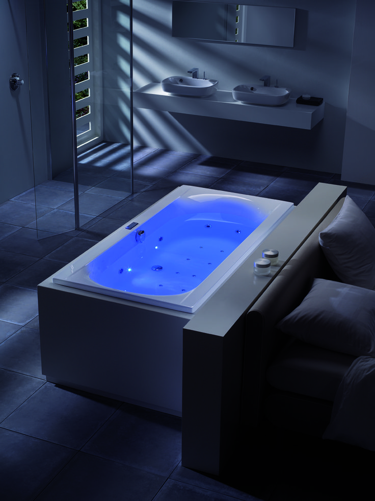 21 best douches images on pinterest bathroom ideas bathroom