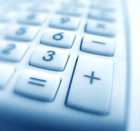 Oblicz swoją zdolność kredytową online - http://wezkredyt.info/bankowosc/oblicz-swoja-zdolnosc-kredytowa-online/