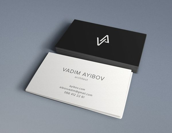 163 best name card images on Pinterest Business cards, Cards and - name card