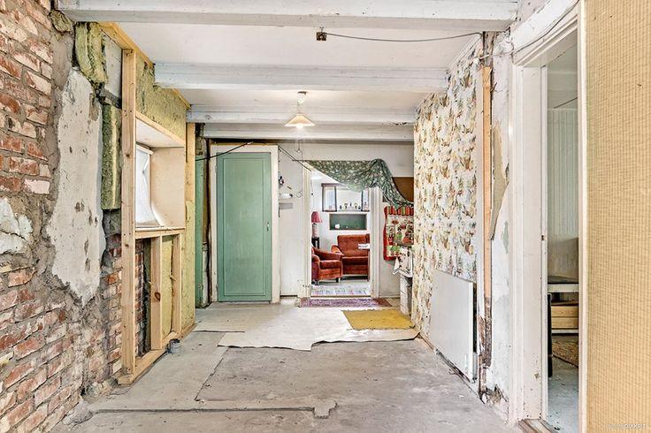 länsförsäkringar hus till salu