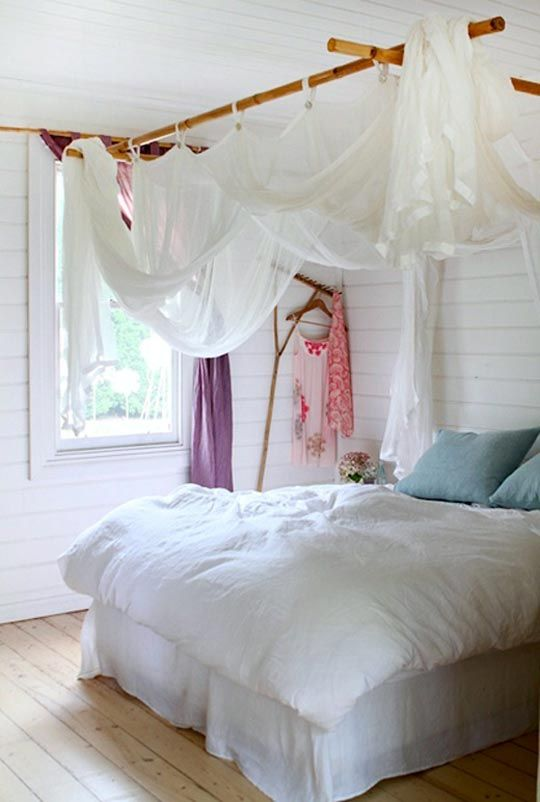 from Apartment Therapy  http://www.apartmenttherapy.com/zanzibar-styleexploring-design-173864#
