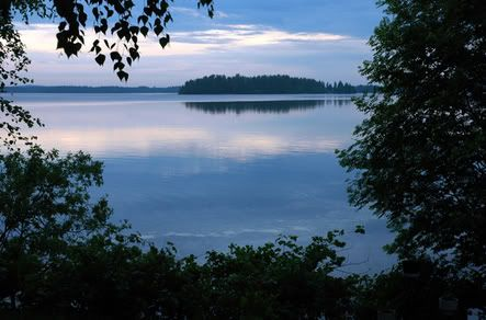 cottagebeach.jpg picture by londonlove - Photobucket