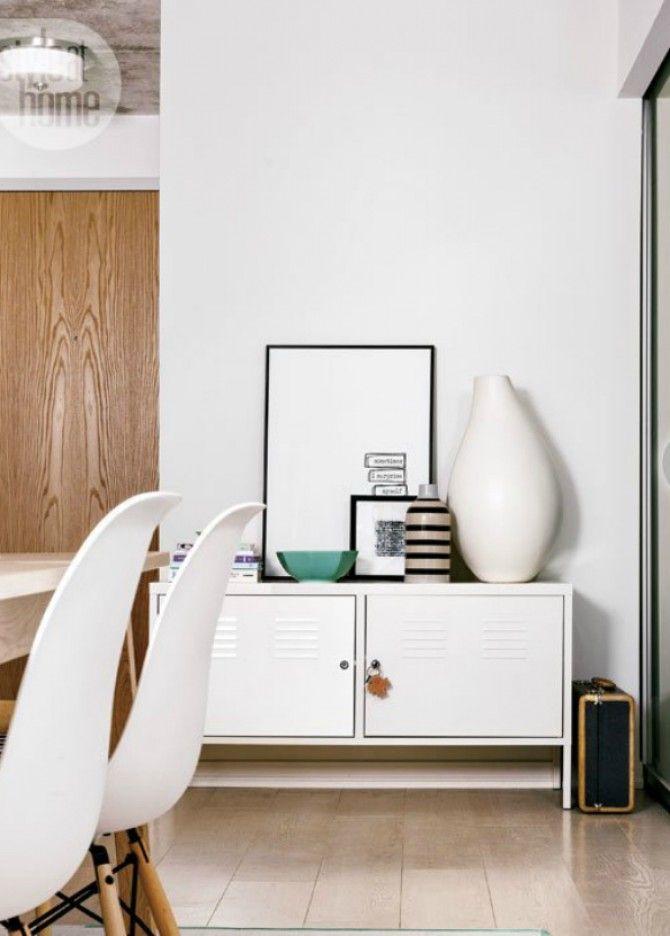 #Ikea PS #Cabinet White p s c a b i n e t Pinterest Ikea ps, Products and Ikea ps cabinet