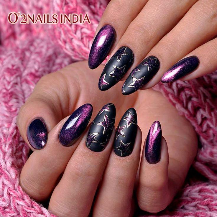 Verschiedene Leute mögen #different nail art design …  #NailsGelnägel  Verschiedene Völker mögen #anders Nail Art Design und sie suchen #überal…