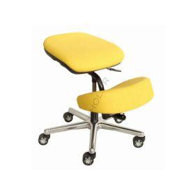 25 best ideas about si ge ergonomique on pinterest chaise longue en bois chaise longue bois. Black Bedroom Furniture Sets. Home Design Ideas