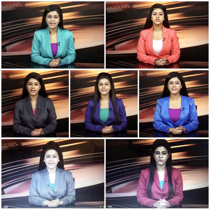 The news bulletin for Indian Tines Daily #mcanie #mypassionmyprofession