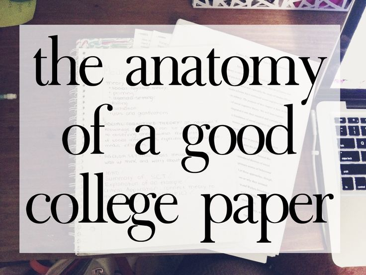 What should you talk about in an essay of your choice to your dream college?