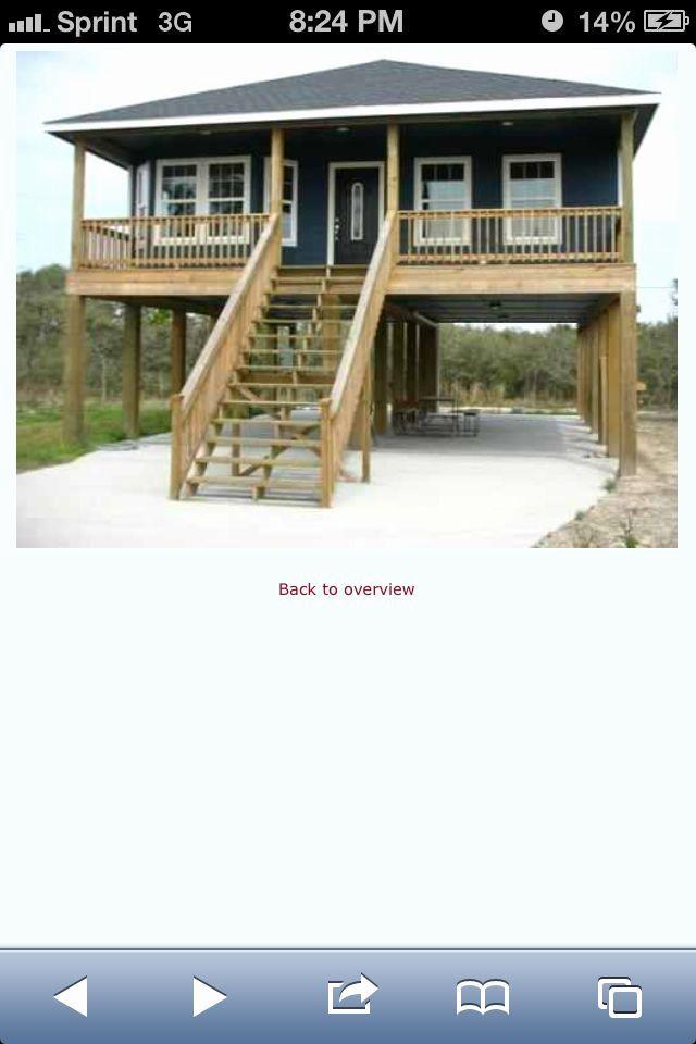 Small Beach Cottage House Plans Elegant House On Stilts Beach Cottage House Plans Stilt House Plans House On Stilts