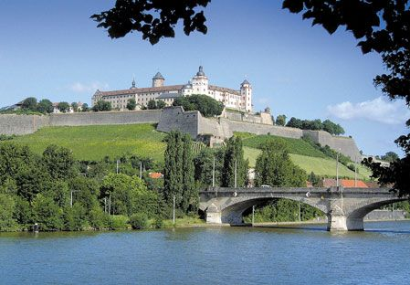Classic Trips: Driving Germany's Romantic Road | Europe Itineraries | Fodor's Travel Guides
