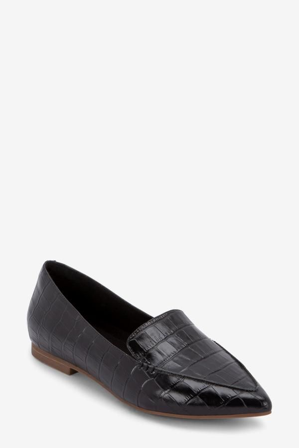 Size 11w Dress Shoes for Women #blouses