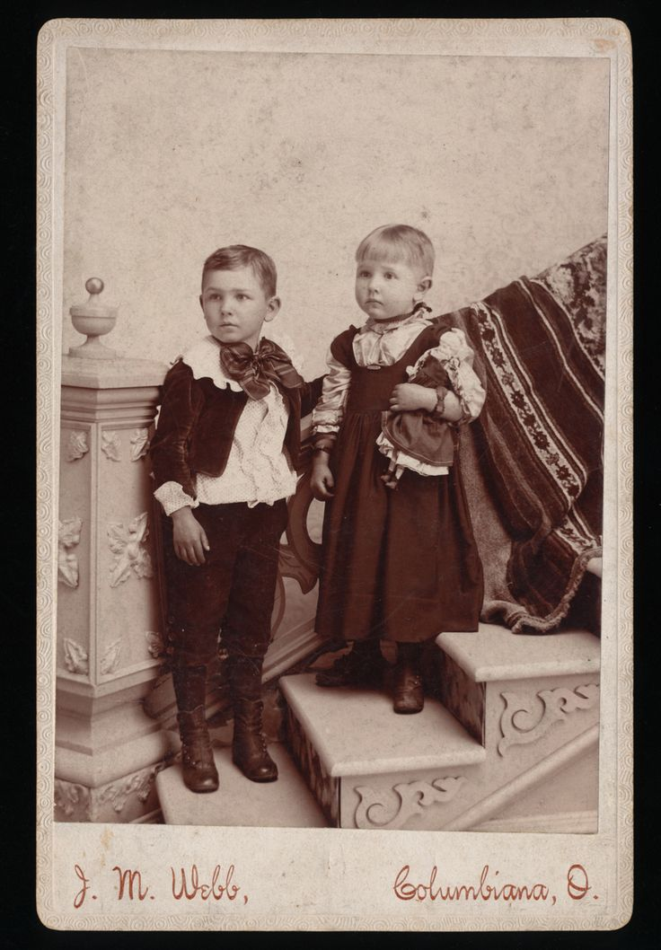402 best Just The Way Things Were - Old Photos images on Pinterest ...