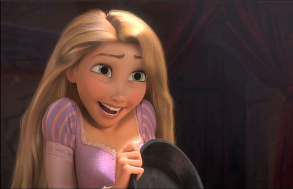 What Your Favorite Disney Princess Says About You | Thought Catalog