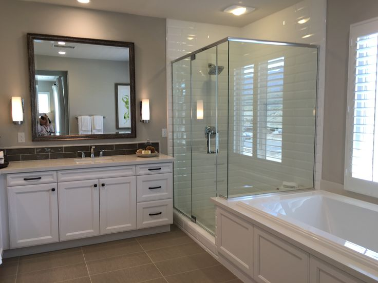 17 best images about beautiful baths 1 on pinterest bathrooms decor irvine california and for Bathroom remodeling irvine ca
