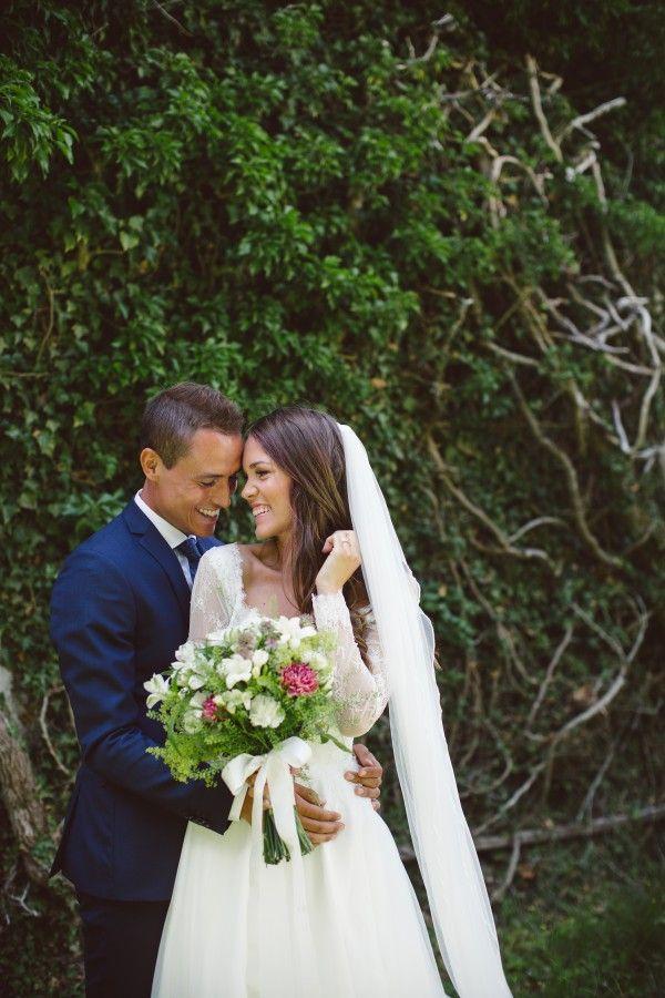 Erika Linnea #wedding #weddingphotography